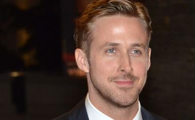 Ryan Gosling finally eats cereal in honour of late vine star