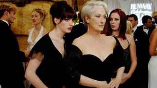 Image: The Devil Wears Prada (2006)
