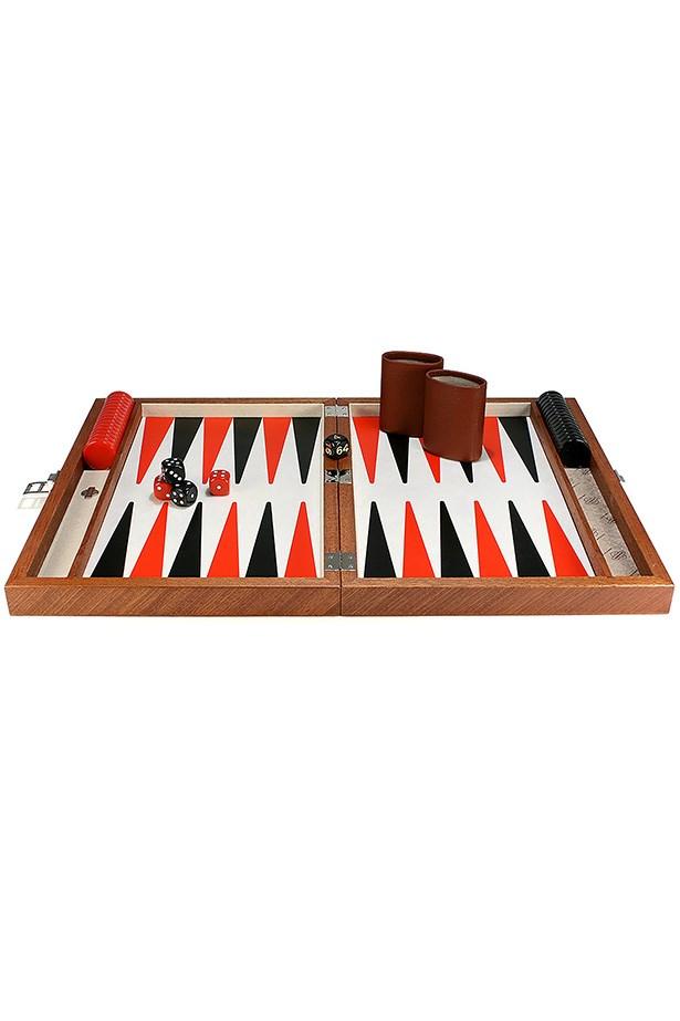 "<a href=""http://www.petersofkensington.com.au/Public/Agresti-Briarwood-Backgammon-Case.aspx"">Backgammon case</a>, $1100, Agresti, Petersofkensington.com.au"