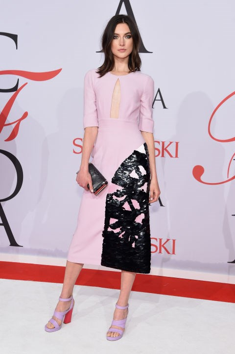 <strong>JACQUELYN JABLONSKI</strong> <BR> in Giulietta