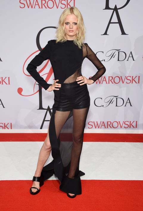 <strong>HANNE GABY ODIELE</strong> <BR> in Esteban Cortazar