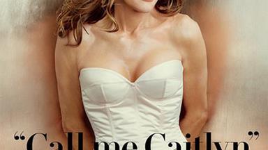 Why Caitlyn Jenner isn't Kaitlyn Jenner