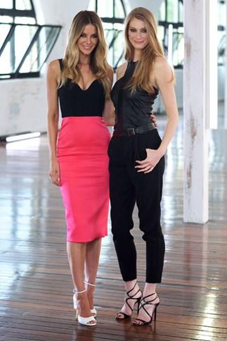 Cribsheet: Australia's Next Top Model, Series 9, Episode 7