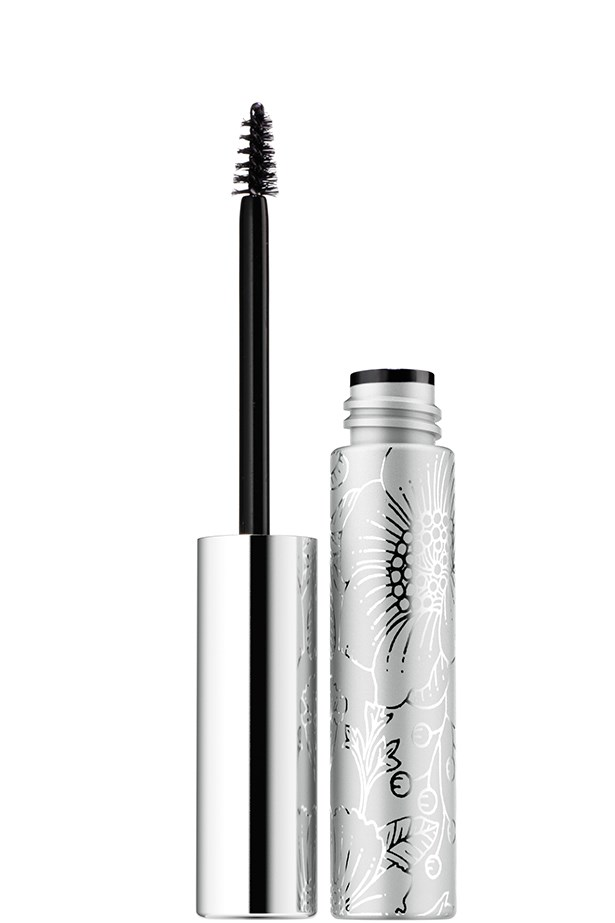 "<strong>Mascara</strong>: Bottom Lash Mascara, $28, Clinique, <a href=""http://www.clinique.com.au/"">clinique.com.au</a> <br><br> <strong>Best for</strong>: Bottom lashes only.<br><br> <strong>We love</strong>: If you've ever found that your normal mascara can leave your bottom lashes looking too thick and dark, this forward-thinking product is a must-try. It comes with a specially designed mini brush for those hard-to-coat bottom lashes, leaving them looking nothing but natural."