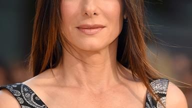 Sandra Bullock calls out Hollywood's treatment of women
