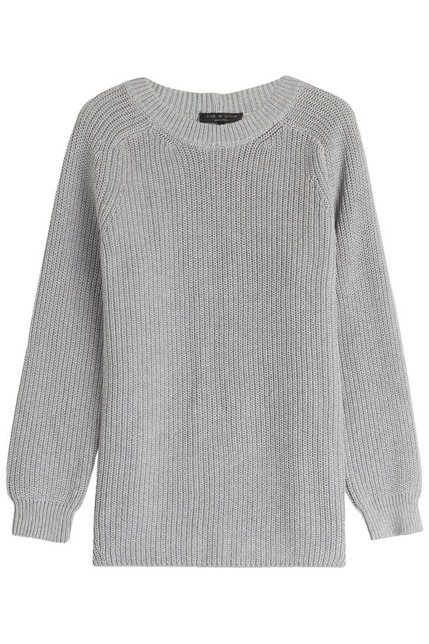 "Sweater $304, Rag & Bone, <a href=""http://www.stylebop.com/au/product_details.php?menu1=designer&menu2=&menu3=236&id=615931 "">stylebop.com</a>"