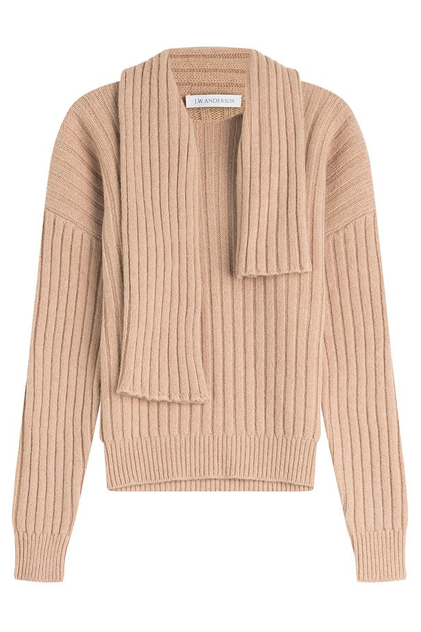 "Sweater $711, J.W Anderson, <a href=""http://www.stylebop.com/au/product_details.php?menu1=designer&menu2=&menu3=3154&id=624850 "">stylebop.com</a>"