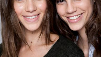 10 Ways to Winter Proof Your Skin