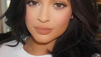 10 beauty tricks we secretly want Kylie Jenner to teach us