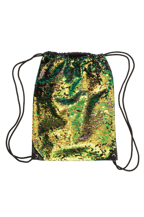 "Backpack, $40, H&M, <a href=""http://www.hm.com/au/product/15412?article=15412-A""></a>"