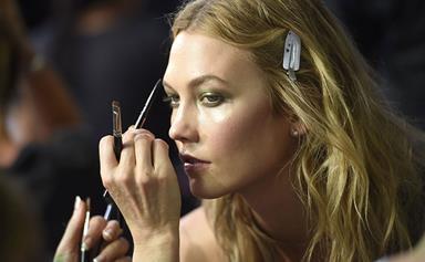 10 get-ready faster beauty hacks
