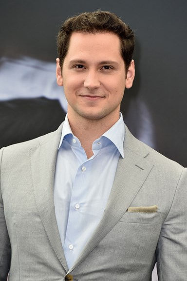 Matt McGorry from OITNB talks about dating as a feminist
