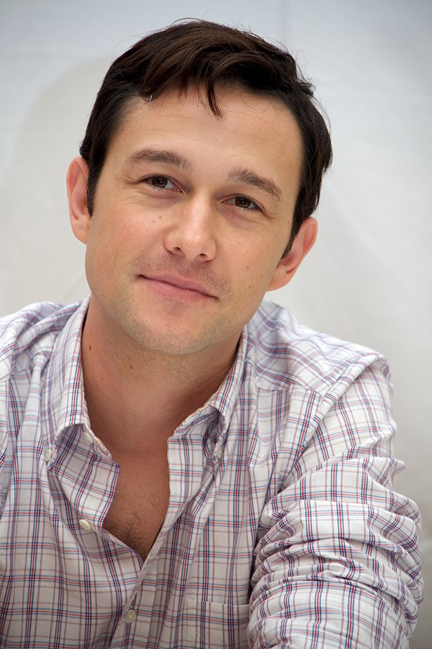 """Joseph Gordon-Levitt often talks about feminism, and how his mother taught him about feminism. In an article for the Daily Beast he said: """" I'd absolutely call myself a feminist. . . I'm a believer that if everyone has a fair chance to be what they want to be and do what they want to do, it's better for everyone. It benefits society as a whole."""""""
