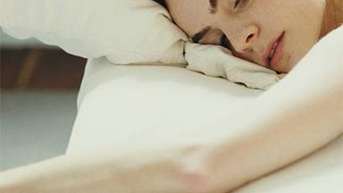 The 6 cardinal rules of taking an epic nap
