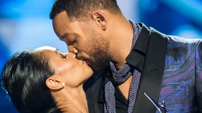Will Smith and Jada Pinkett Smith have responded to divorce rumours