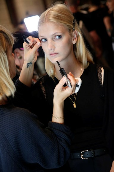 How the 'makeup tax' sets women back