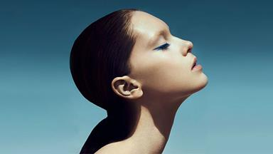 Is Kybella the new botox?
