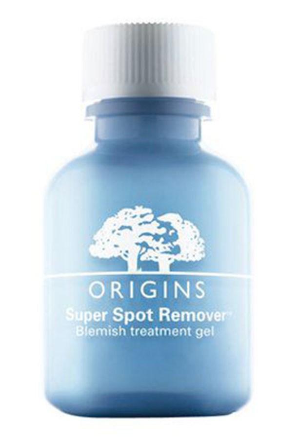 "<a href=""http://mecca.com.au/origins/super-spot-remover-blemish-treatment-gel/I-011341.html""><a href=""null"">Super Spot Remover Blemish Pimple Treatment, Origins</a></a>"