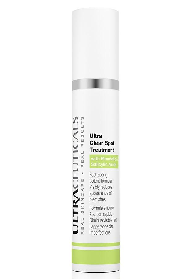 """<a href=""""http://www.ultraceuticals.com/au/ultra-clear-spot-treatment.html"""">Ultra Clear Spot Treatment, Ultraceuticals</a>"""