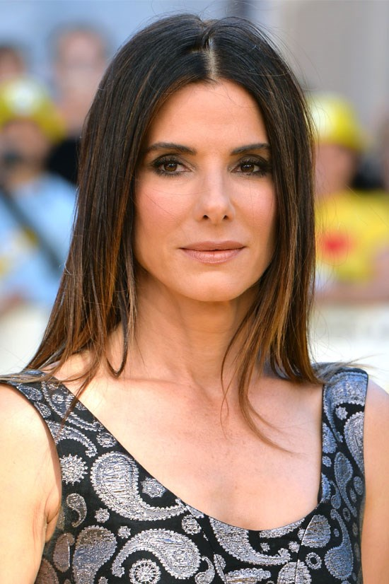 "<strong>15. Sandra Bullock</strong> earned US$8 million. She also <a href=""http://www.elle.com.au/news/celebrity-news/2015/7/celebrities-who-dont-age/celebrities-who-dont-age-image-16/"">never ages</a>."