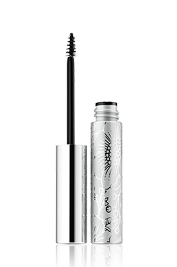 "<strong>You want: </strong>Defined lower lashes for a Twiggy look <br> <br> <strong>Go for:</strong> Baby brushes made for lower lashes <br> <br> <em>Offering super precise application, these brushes help coat your lower lashes with hitting your skin, clumping or smudging.</em> <br> <br> <strong>Pro Tip:</strong> Hold the brush vertically to get to your inner corner lashes <br> <br> Try:<a href=""http://www.clinique.com.au/product/1606/15586/Makeup/Mascara/Bottom-Lash-Mascara""> Bottom Lash Mascara, Clinique </a>"
