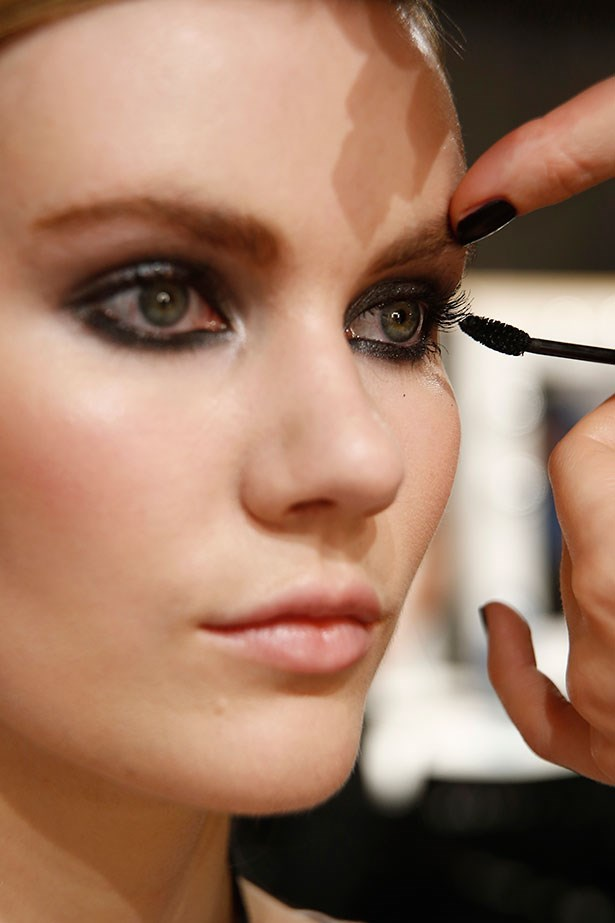 Here is everything you need to know to find your perfect mascara match.