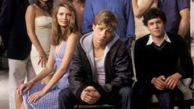 The Cohen's House From The O.C. Could Be Yours