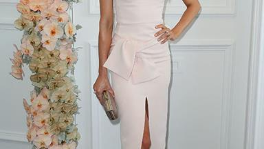 Celebrities Who Nail The Spring Racing Dress Code