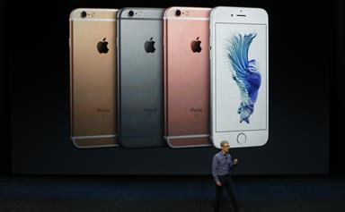 Apple's Latest Innovations Put A Focus On Style In Tech