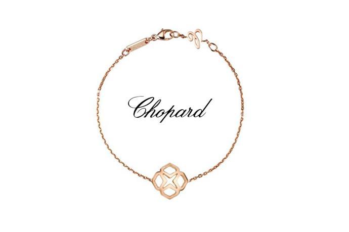 Chopard – <em>shop-arr</em>