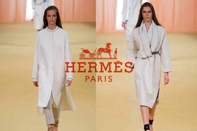Hermes – <em>air-mez</em>