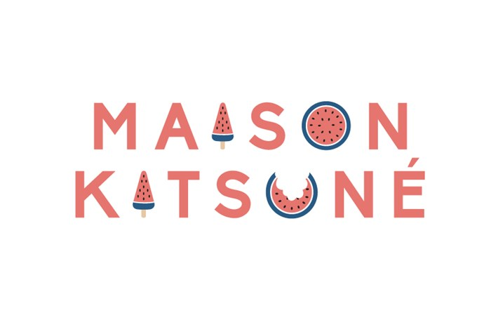 Maison Kitsune – <em>May-zohn kit-soo-nay</em>