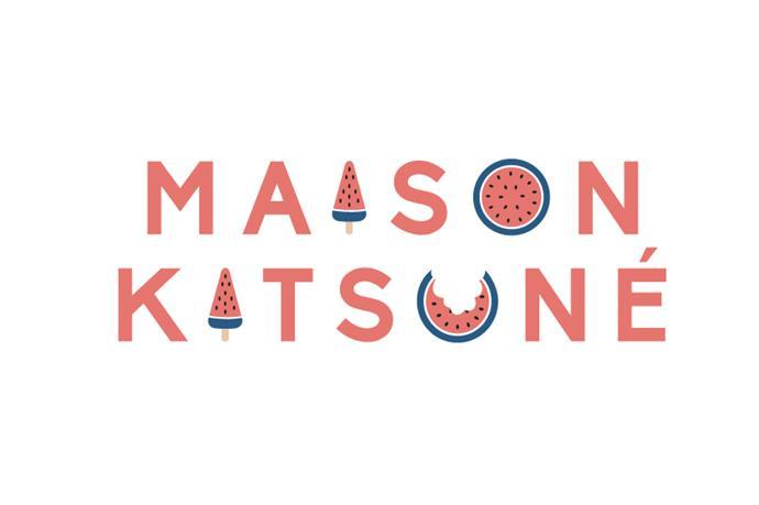 Maison Kitsune – <em>May-zohn kit-soo-nay</em>