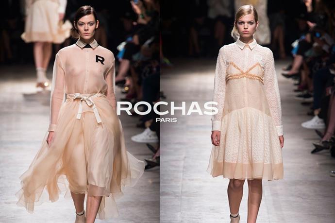 Rochas – <em>roh-shahs </em>