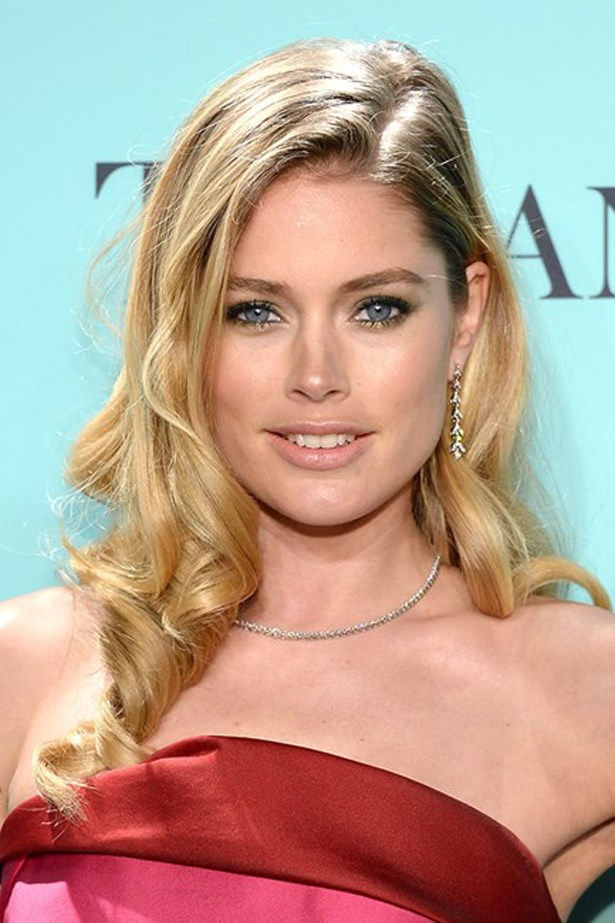 <strong>Doutzen Kroes,</strong> $7.5 million