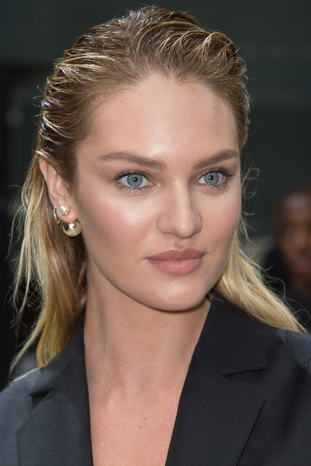 <strong>Candice Swanepoel,</strong> $5 million