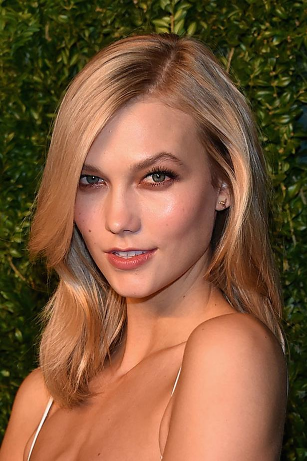 <strong>Karlie Kloss,</strong> $5 million