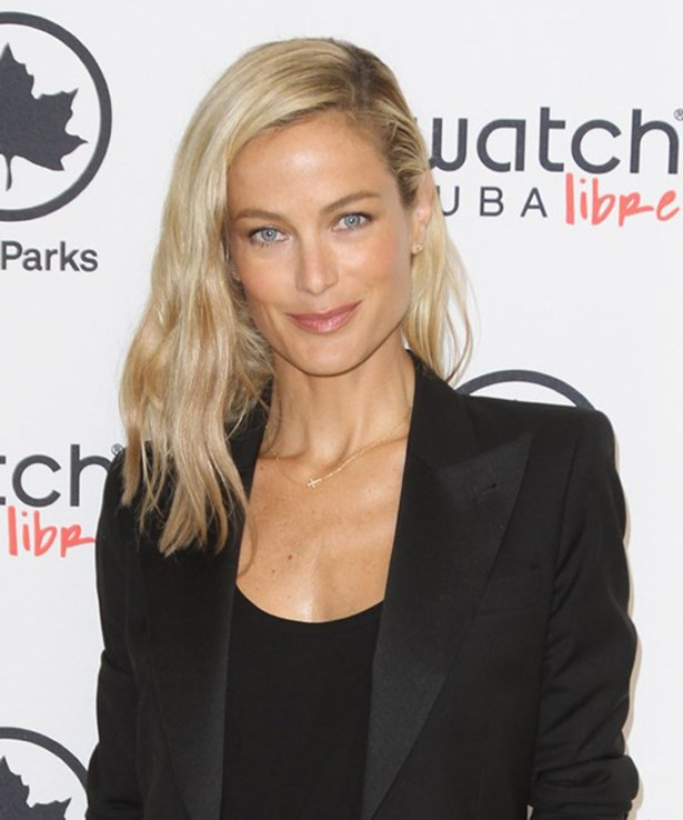<strong>Carolyn Murphy,</strong> $4.5 million