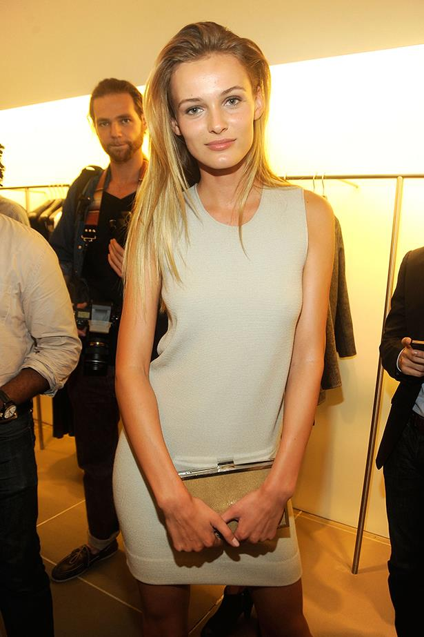 <strong>Edita Vilkeviciute,</strong> $3.5 million