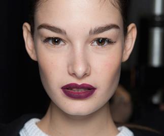 New Season Beauty Trends