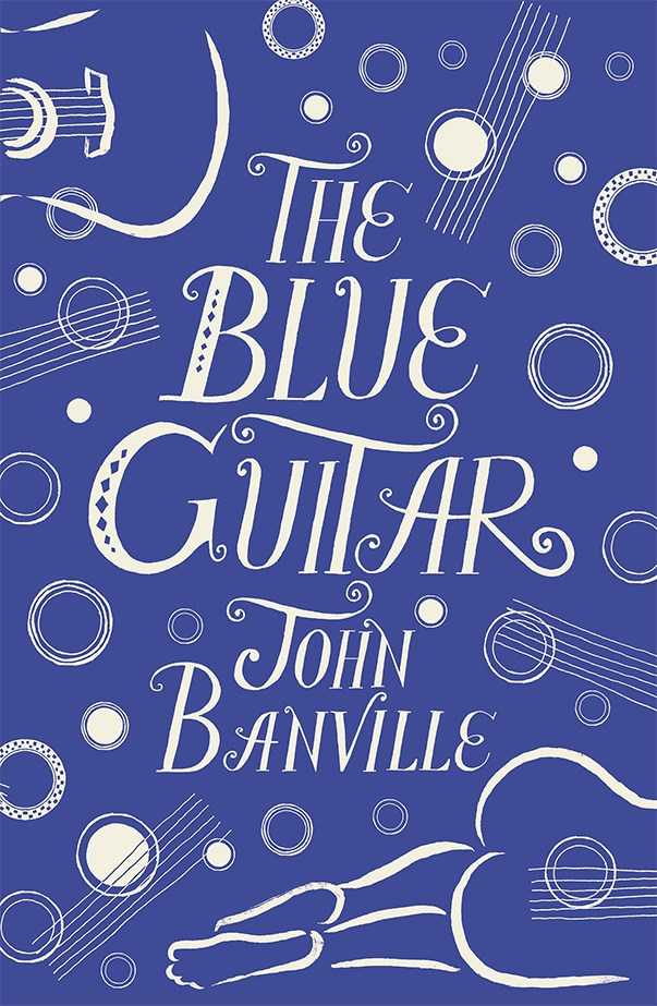 <strong>LUST</strong> <p> <em>THE BLUE GUITAR by John Banville</em> <p> Oliver Orme was once a famous and well-regarded artist, but lack of inspiration has driven him to find ecstasy elsewhere – even in the arms of his friend's wife. Written by Man Booker Prize winner Banville, this novel is a passionate, radiant account of Orme's inner thoughts, spanning a year of visceral lust, love, adultery and the heart-pumping highs (and lows) of breaking the rules. <p> $32.99, Viking; out August 26