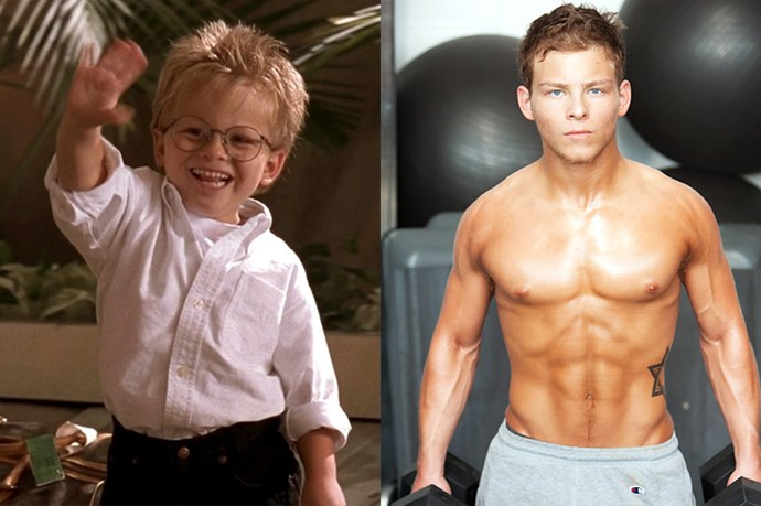<em><strong>JONATHAN LIPNICKI</strong></em> <p> <p> We'll just leave this here for completely unrelated reasons.
