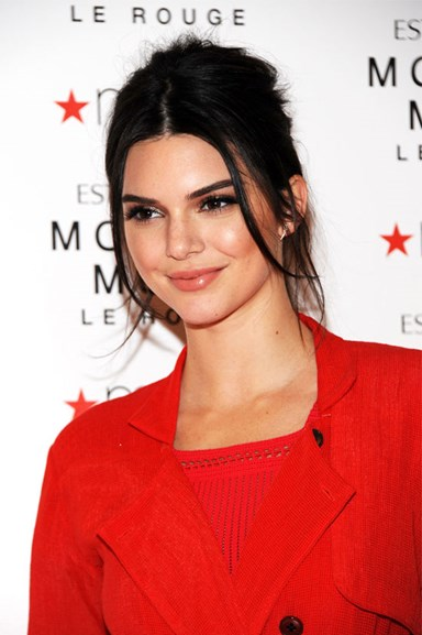 The Dating Rules According To Kendall Jenner