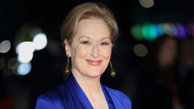 9 Inspiring Things Meryl Streep Said At The Suffragette Press Conference