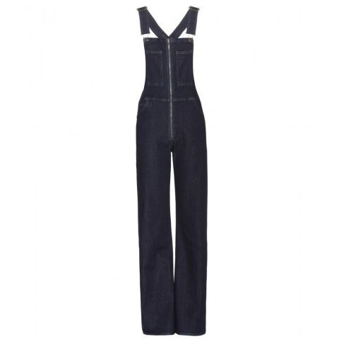 "Olivia Overall, $328; <a href=""http://www.citizensofhumanity.com/product/women/1557-688-ozone-rinse"">citizensofhumanity.com</a>"