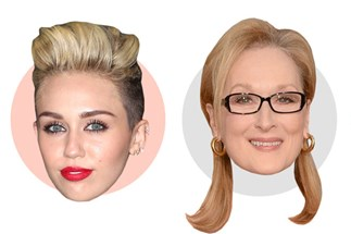 A Venn Diagram Of Hollywood's Confused Feminists