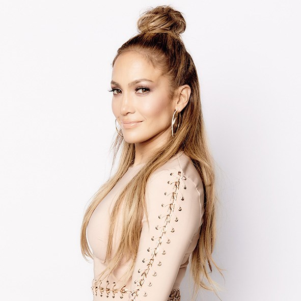 <strong>JENNIFER LOPEZ</strong> <br> <br> One of the quintessential millennium divas, Jenny from the block once asked for a white room, white flowers, white tables and tablecloths, white curtains, white candles, white sheets, white sofas, white lilies and White roses… It's exhausting just reading it.