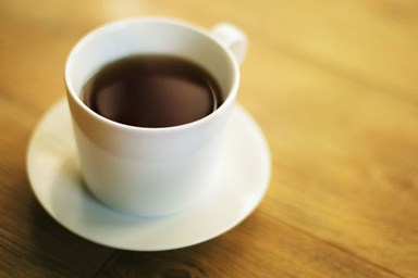 If You Drink Black Coffee Experts Say You Might Be A Psychopath