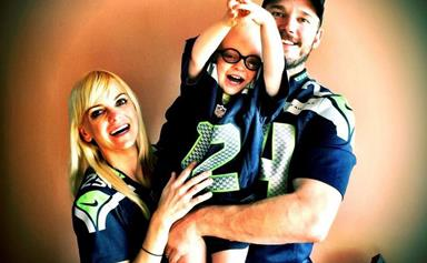 Anna Faris And Chris Pratt Are Our New Favourite Couple