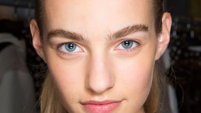 How to Make Your Foundation Go the Extra Mile